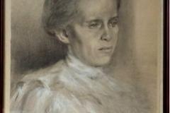 1_4_myhajlovska-mariya.-portret-lesi-ukrayinky