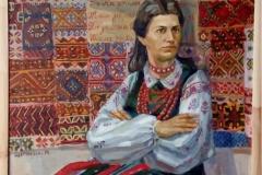 3_shhegelska-maryna.-lesya-ukrayinka